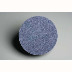 3M Abrasive Grinding/Finishing 048011603575
