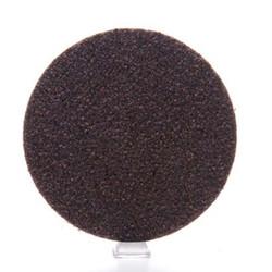3M™ Roloc™ Disc TR 361F, 3 in 36 YF-weight, 50 per inner 200 per case