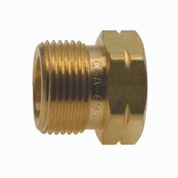 N, 510, .880-14NGO LH-EXT (WE 15-2)