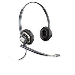 poly Headset,Encre,Bnaurl,Bksv HW720