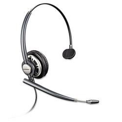 poly Headset,Encre,Monarl,Bksv HW710