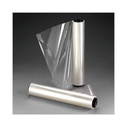 3M™ Refill,Dual Laminate,25in DL1051P