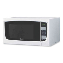 1.4 Cubic Foot Capacity Microwave Oven, 1000 Watts MO1450TW