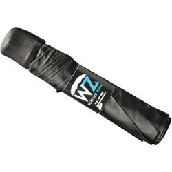 Chaby International 42 In. Black Mini Umbrella 813