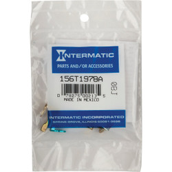 Intermatic Metal Timer Replacement Tripper (2-Pack) 156T1978AD12
