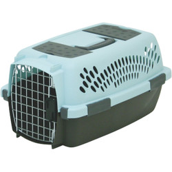 Petmate Small Pet Taxi Carrier 21087