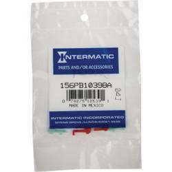Intermatic Plastic Timer Replacement Tripper (2-Pack) 156PB10398A