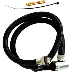 Air Master 20 In. Replacement Pump Hose 55011