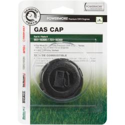 Arnold 350/450 Series MTD 1-13/16 In. Gas Cap OEM-751-10300
