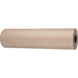 Atlantic Packaging 36 In. 900 Ft. 40 lb Kraft Paper AST00053