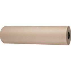 Atlantic Packaging 30 In. 900 Ft. 40 lb Kraft Paper 400270