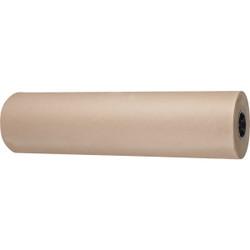 Atlantic Packaging 24 In. 900 Ft. 40 lb Kraft Paper AST00051