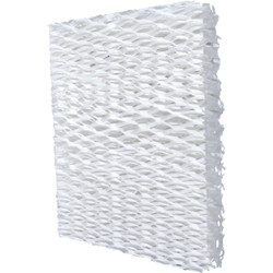 Honeywell HAC700 Humidifier Wick Filter (2-Pack) HAC700PF1