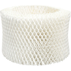 Honeywell HC888 Humidifier Wick Filter HC888PF1