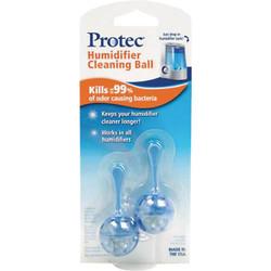 Kaz Protec Humidifier Treatment (2-Count) PC2V1