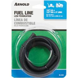 Arnold 2 Ft. Fuel Line GL-024