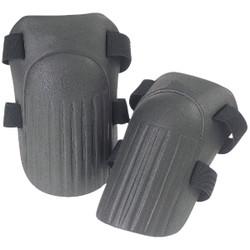 CLC Molded Durable Foam Kneepads V229