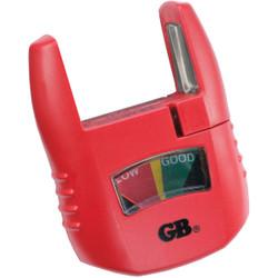 Gardner Bender Household Analog Battery Tester GBT-3502