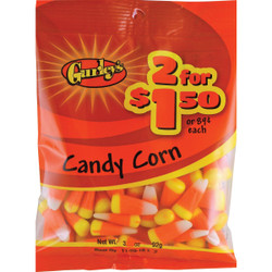 Gurley's 3 Oz. Candy Corn 19051 Pack of 12