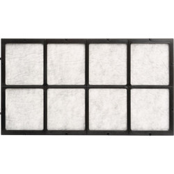 Essick Air AIRCARE 1051 Humidifier Filter with Air Filter 1051