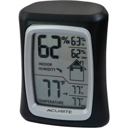 Acurite Home Comfort Monitor 00325A1