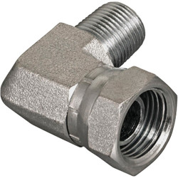 Apache 1/2mx1/2f Sw Hyd Adapter 39005175