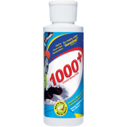 1000+ 4 Oz. Stain Remover WC201A
