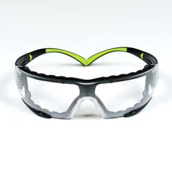 SecureFit Eye Protection SF401AF-FM