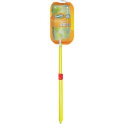 Swiffer 360 Up to 3 Ft. Fiber Duster 89114