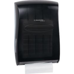 Kimberly Clark Professional Smoke Universal Folded Paper Towel Dispenser 09905