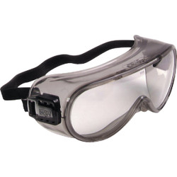 Safety Works Pro Safety Goggles 817698