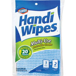 Clorox Handi Wipes Multi-Use Cleaning Cloth (6 Count) 78436