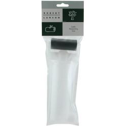 Robert Larson 8 Oz. Roller Bottle Glue Applicator 800-2855