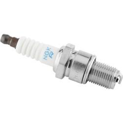 NGK BR8ES Power Sports Spark Plug 1463