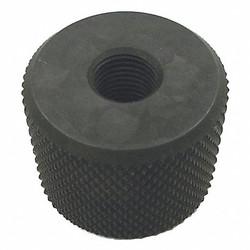 Dynabrade Drive Wheel; For Mfr. Mo. 14000   01111