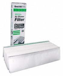 Bestair Pro Furnace Air Cleaner Filter   SGMPR-2