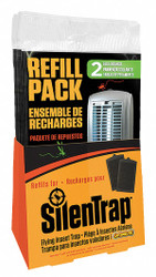 Catchmaster Insect Trap Refill, For 24K338, PK2   920