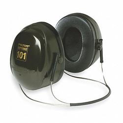 3m Ear Muffs   H7B