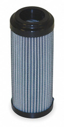 Parker Hydraulic Filter Element   930370Q