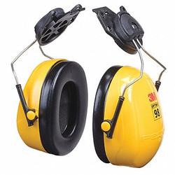 3m Ear Muffs   H9P3E