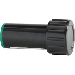 Raindrip 1/2 In. Tube Compression Hose Plug 303G00UB