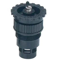 Toro 360 Deg. Adjustable Replacement Nozzle 53730