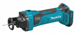 Cordless Cut Out Tool, Voltage 18.0 Li-Ion, Bare Tool, 30, 000 No Load RPM
