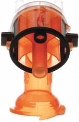 3m Orange Head Refill, Atomizing Type, PK4  Includes (4) Air Nozzle 26614