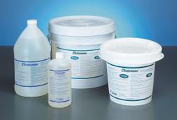 34 oz. Jug Neutralizing Acid Rinse; For Use On Glassware, Metal, Plastic, Wood