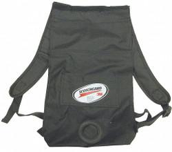 3m Backpack   55439
