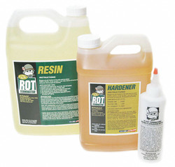 Pc Products PC Rot Terminator 1.5gal  192610
