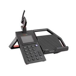 Elara 60 Series Wireless with VOY5200 60WSB5200