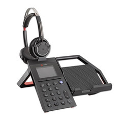 Elara 60 Series Wireless with Voyager Focus 60WSFOCUS