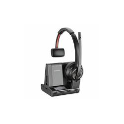 Savi W8210 Monaural Over-the-Head Headset W8210